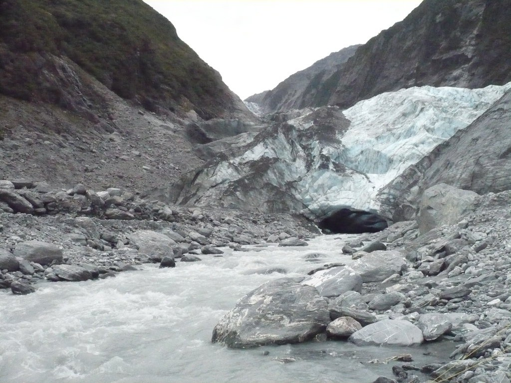 nz_fox-gletscher