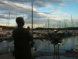 oslo_yachthafen