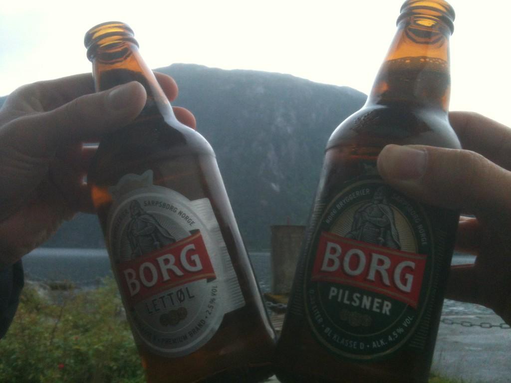 norwegen_borg-pilsener